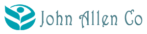 John Allen Co
